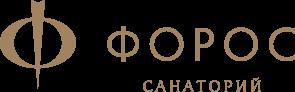 Логотип санатория
